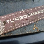 04_turbocharged