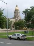 25_wy_capitol1