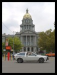 43_co_capitol