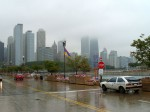 02_il_chicago1