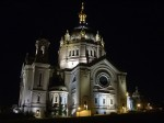 10_mn_cathedral