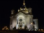 11_mn_cathedral2