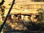 11-09-11_MesaVerde_05_clifdwelling