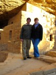11-09-11_MesaVerde_16_timbecky