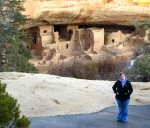 11-09-11_MesaVerde_20_beckydwelling