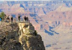 11-14-11_GrandCanyon_11_outlook